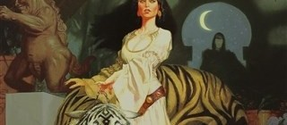 Ejderha Mızrağı: Gece Göğünün Gözyaşları: Kaos Savaşı Serisi 2. Kitap