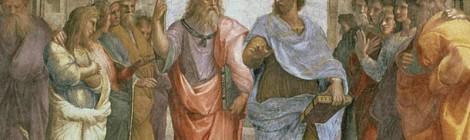 Sofistler ve Sokrates
