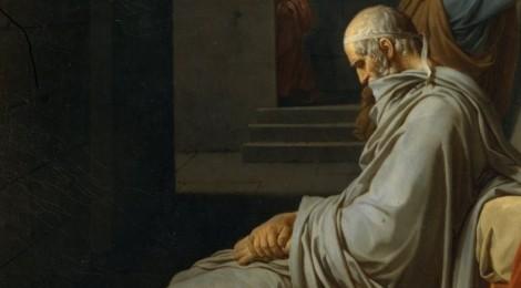 Platon ve Felsefe 2