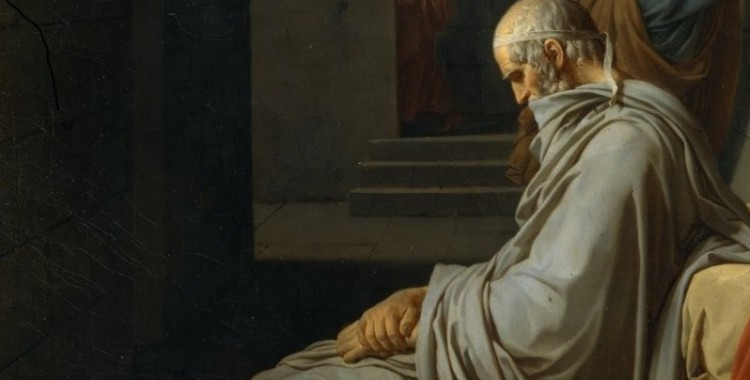 Platon ve Felsefe