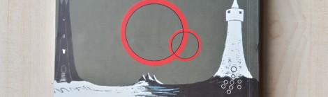 (Arapça) Yüzüklerin Efendisi 2: İki Kule (2 - سيد الخواتم : البرجان) - J. R. R. Tolkien