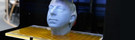 3D Baskı Teknolojileri