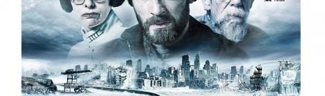 Film Gösterimi: Snowpiercer