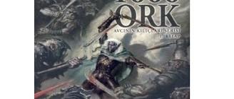 Avcının Kılıçları: 1000 Ork – R.A. Salvatore
