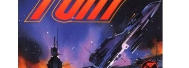 Path of the Fury - David Weber