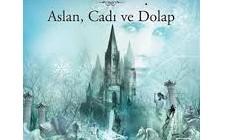 Narnia Günlükleri 2: Aslan, Cadı ve Dolap - C. S. Lewis