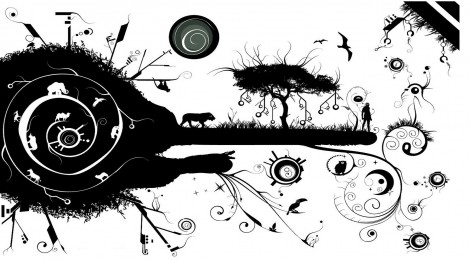 Biyolojik Evrim