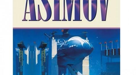 Vakıf (Fundacja) - Isaac Asimov(Lehçe)