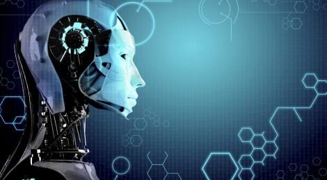 Yapay Zeka: İnsanlar Robotlara Köle Olacaklar mı?