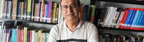 Gazete Kadıköy'de Yayınlanan Röportajımız