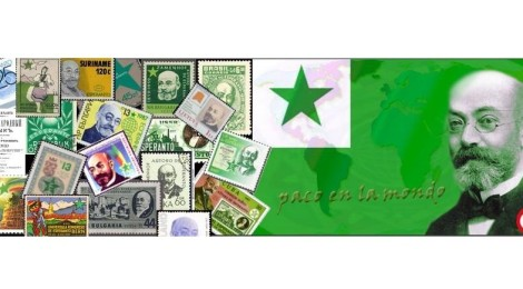Dünya Dili Esperanto'yu Öğrenin