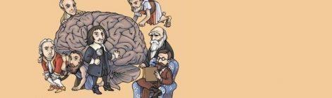 Bilim - Felsefe İlişkileri Üzerine