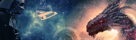 Bilimkurgu Yazarlığı: Bilinmeyenle Yüzleşmek