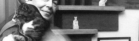 Ursula K. Le Guin'in Ardından