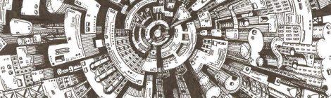 Distopyaların Gölgesinde Toplumsal Dönüşümün İmkânları