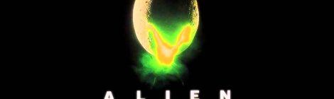 Film Gösterimi: Alien