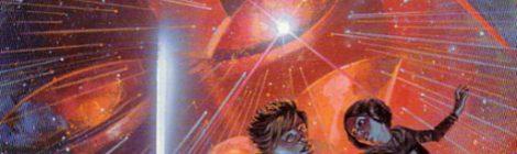 Splinter of the Mind's Eye -Alan Dean Foster