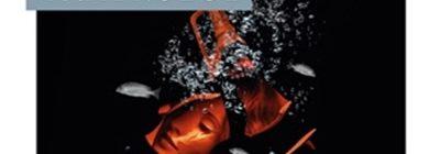 Galaktik Çömlek Tamircisi - Philip K. Dick