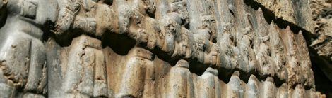 Sümerlerden Fenikelilere, Resimlerden Alfabeye Yazı Nedir?
