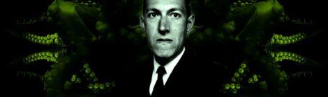Lovecraft'ın Sinemasal Evreni