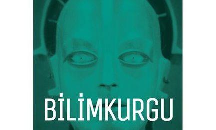 Bilimkurgu - Mark Bould