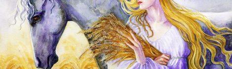 Kadının Peşinde: Bilimkurgunun ve Fantastiğin Gayrimeşru Tarihi