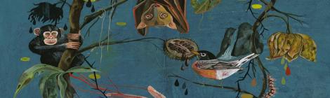 Pandeminin Ekolojik Nedenleri ve Sonuçları