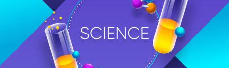 Modern Bilim ve Nobel Ödülleri