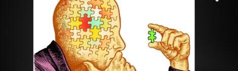 Eleştirel Düşünme ve Doğruyu Arama