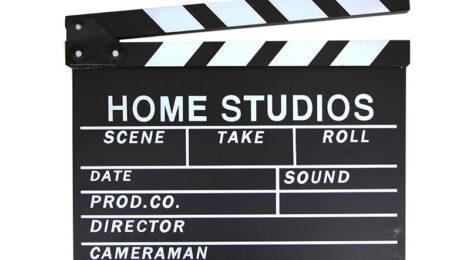 Bağımsız Film Yapımcılığı